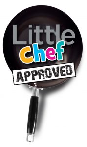Little-Chef-Approved-The-Little-Potato-Company