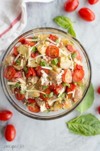 Creamy-Italian-Potato-Salad-www.thereciperebel.com-1-of-7