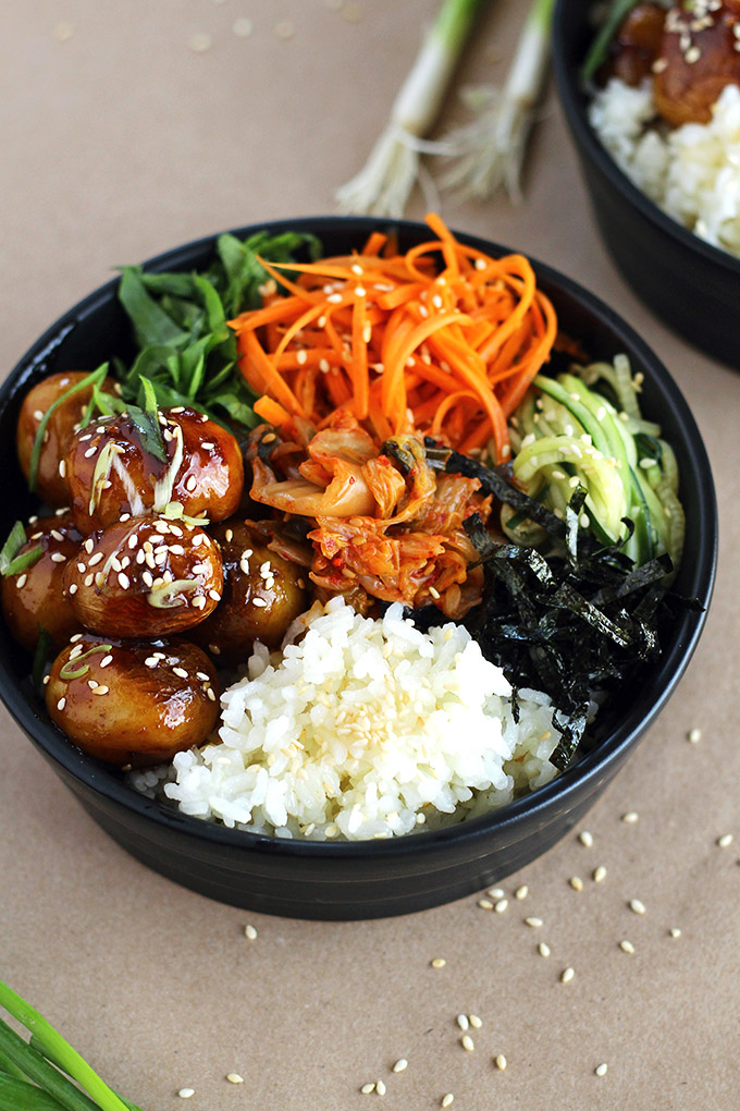 korean-potato-bowl-ilovevegan5