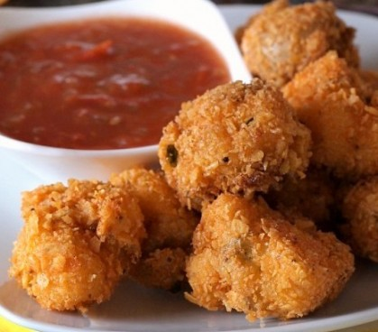 Potato_Nuggets_PA058610-480x640