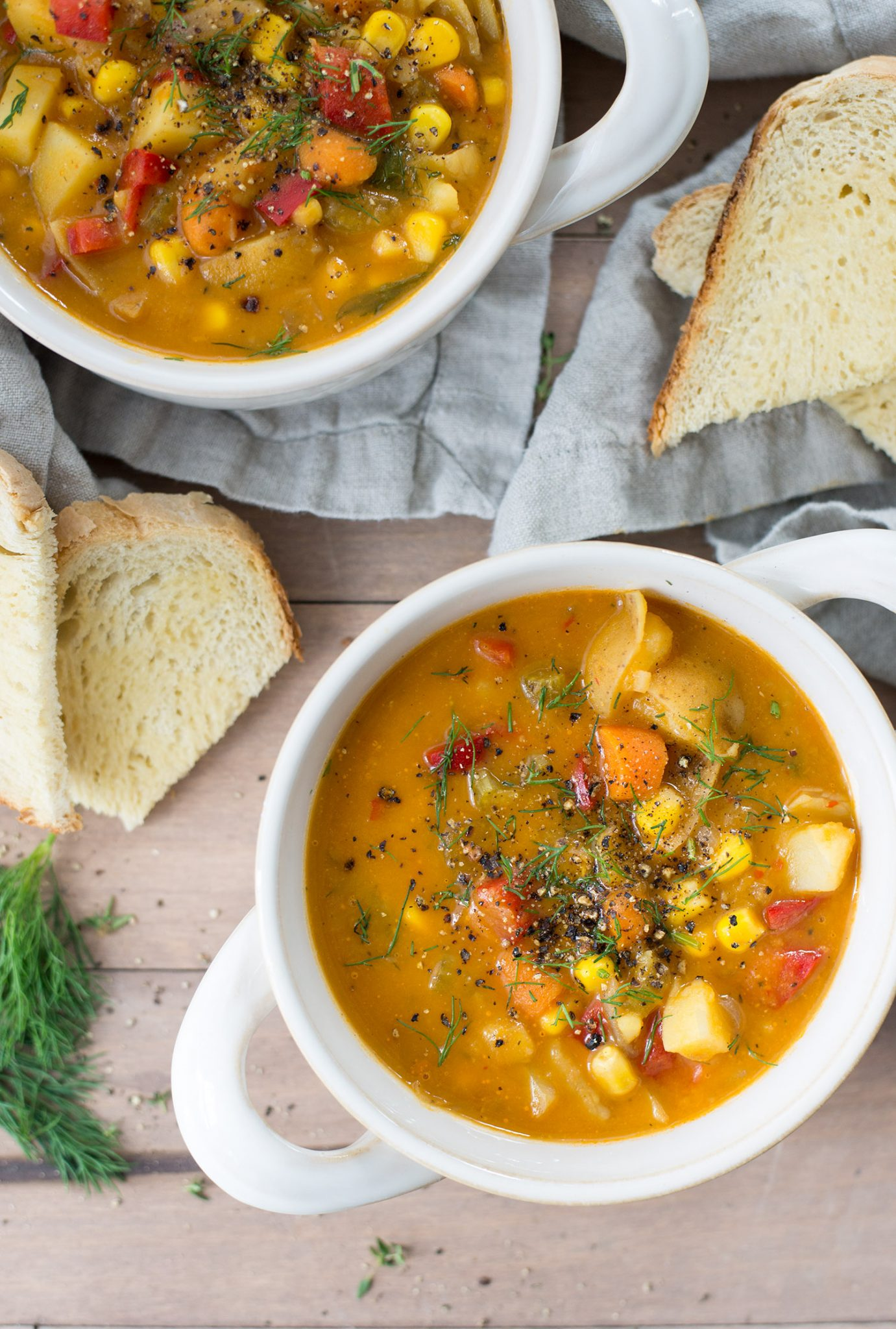 vegan-vegetable-and-potato-chowder-1