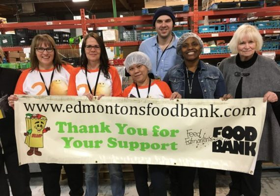 Edmonton Food Bank_IMG_3940_768x576