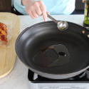 Easy Sides Cooking Instructions Step 1